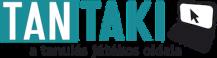 Tantaki logo