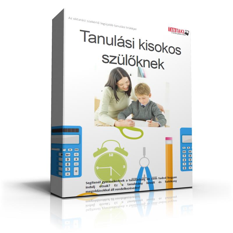tanulasi_kisokos_szuloknek_kep